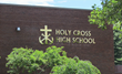 RESOLUTE Partners Brings High-Speed Internet to Holy Cross High School