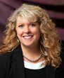 Robyn Nasuti of Century 21 Commonwealth Honored With the 2015 Five Star Real Estate Agent Award