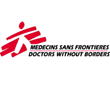 Doctors Without Borders Charity
