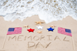 Narconon Arrowhead Issues Guide for Safe Memorial Day