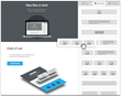 MailUp Launches A New Version of the BEE Email Editor and the BEE Plugin