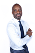 etouches CEO to Receive Honorary Doctorate from the University of New...