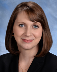 Christy Tabor joins North American Title Group as associate regulatory counsel