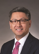 Former Wilshire Funds Management CIO Cleo Chang Named Head of...