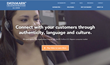 DATAMARK Announces New Contact Center Services Microsite and Video