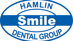 Van Nuys Dental Office, Hamlin Dental Group, is Now Offering a Promotion for New Patients