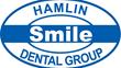 Van Nuys Dental Office, Hamlin Dental Group, is Now Offering a...