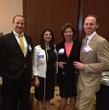 Savills Studley Racks up 6 Spots on Houston Business Journal's Top...