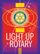 Minnesota Governor Mark Dayton proclaims 5/16/15 Minnesota Rotary Day, Guinness World Record attempt to be made by Rotary District 5950 at Mall of America