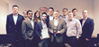 Analytics8 Recognized as Qlik's 2014 North American Partner of the Year