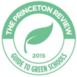 University of La Verne Named Top Green College by Princeton Review