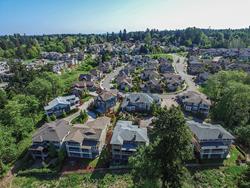 Vista View Estates at Mondavio