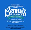 An Inside Look: The Dynamic Partnership of Benny's on the Beach...