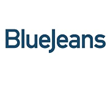 CIOsynergy Announces Blue Jeans Network as an Official Sponsor for its CIOsynergy Chicago Event