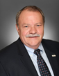John Benda, infrastructure expert, joins HNTB as senior project...