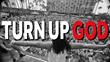 Waka Flocka Flame's Turn Up God New Music Video