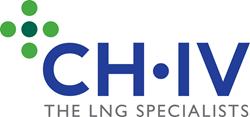 CH-IV LNG