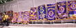 Lions Clubs Banners