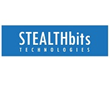 STEALHbits to participate at CIOsynergy Chicago on May 28, 2015