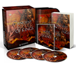 Ancient Secrets Of Kings - Review Of New Personal Development Program...