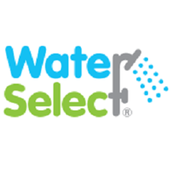 Water Select