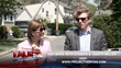 James O'Keefe Interviews Pulitzer Prize Winning Reporter and Ardent Defender of 1st Amendment
