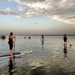 SUP, SUP OK, Flat Tide, Stand Up Paddle, SUP Yoga