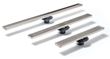 Sioux Chief Announces 823 Series Linear Shower Drains