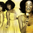Motown: The Musical to premiere at the Shaftesbury Theatre in February 2016