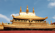Tibet travel agency TCTS discusses trekking routes for 2015 tours