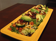 Fresh To Order Named in 2015 Fast Casual Top 100 Movers & Shakers...