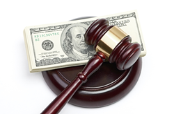 unclaimed property laws florida