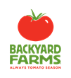 "Backyard Farms Welcomes Chef Steve ""Nookie"" Postal to its Chef Network"