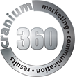 Cranium 360, Award-Winning Marketing Agency, Hires Kindra Huff, Director of Sales