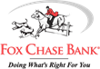 Jeff Southworth And Brian Lawrence Join Fox Chase Bank's Commercial Lending Team