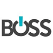 BOSS Controls Named Pittsburgh Tech 50 Awards Finalist for Start-Up of the Year