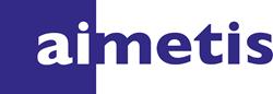 Aimetis Corp.