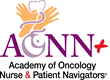 AONN+'s East Coast Regional Meeting to Take Place May 13-15, 2016, in New Orleans