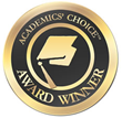 Academics' Choice Announces Best Toys, Books, Games, Apps, and Magazines - Spring 2017
