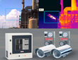 MoviTHERM Announces FlareVIEW - an Improved Thermal Pilot Flame Monitoring System for the Oil and Gas Industry