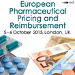 Receive European Pharmaceutical Pricing & Reimbursement updates from EMIG, EUCOPE, Quintiles, GSK, Sanofi, ABPI, MSD, National Pharmaceutical Association Ltd and more