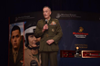 Top Marine Leaders from the 2014 Ground Combat Community Recognized at...