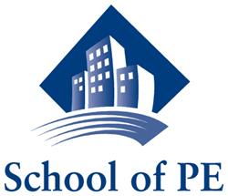 www.schoolofpe.com
