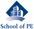 School of PE Awarded IACET Certification