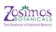 Visit Zosimos Botanicals at zbllc.com