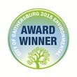 7th Annual Environmental Award