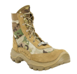 Boot Campagin's Camo Boot for Father's Day