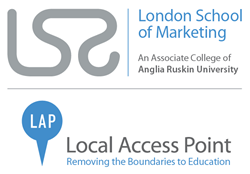 Education Zone joins LSM as a Local Access Point