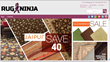 Rug-Ninja Offering An Assortment Of High Quality Rugs At Reasonable...