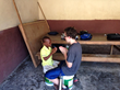 18 Year old Attempts to Raise $3,000 for Clean Water in Haiti Through Kidstarter Program